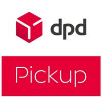 DPD Pickup