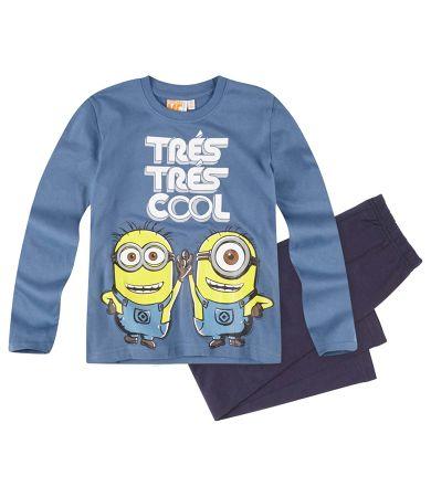 ff99fa838ad Poiste pidžaamad, sokid, sukkpüksid, aluspesu | Tootekategooriad ...