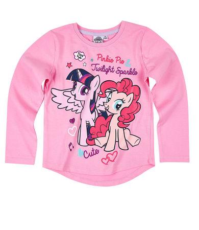 0e5e8033bb0 My Little Pony pluus -20% SOODSAM! 104 110 116 128 140